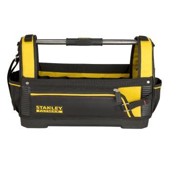 """Werkzeugtrage FatMax Werkzeugkoffer leer ( gelb ) 18"""""""
