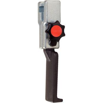 Schnellspann-Abzieherhaken, 220mm, D=5mm 615.1008