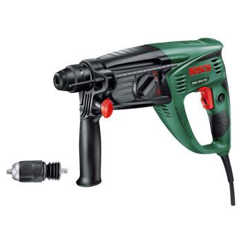 Bohrhammer PBH 3000 FRE