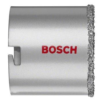 Hartmetallbestreute Lochsäge, Durchmesser: 103 mm