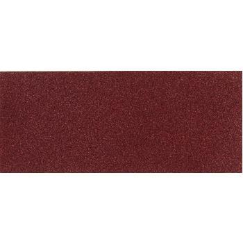 Schleifpapier Klett 115x232mm Korn 60