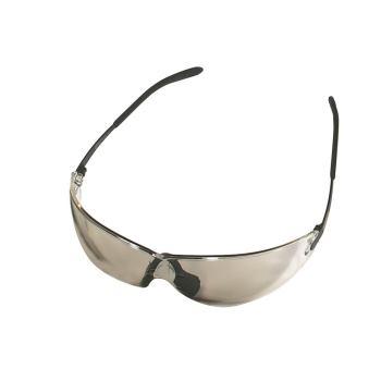 Schutzbrille gem. EN166 D500910