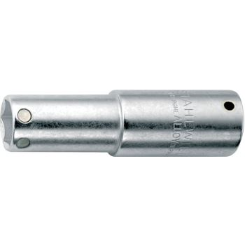 02140036 - Zündkerzen-Steckschlüsseleinsatz