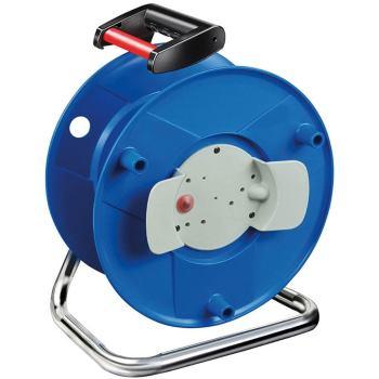 Garant G Gerätekabeltrommel ohne Kabel 1181710