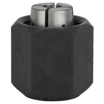 """Spannzange, 1/4"""", 24 mm"""