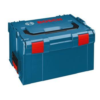 L-BOXX 238, BxHxT 442 x 253 x 357 mm