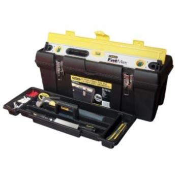 Werkzeugbox 65,9x27,2x26cm 26Z