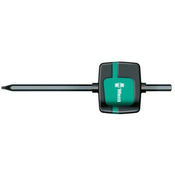 1267 B TORX® Kombinations-Fahnenschlüssel