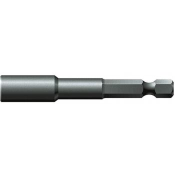 869/4 M Steckschlüsseleinsätze, magnetisch