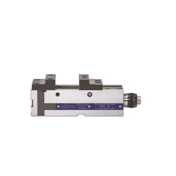 NC-Kompakt-Spanner RKK, Größe 1, Backenbreite 92