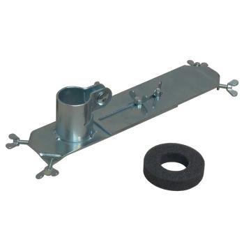 Fasspumpenhalter für Kanister-Handpumpe KHP 202-G