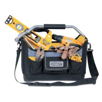 Werkzeugtrage 44,7x27,7x25,1cm