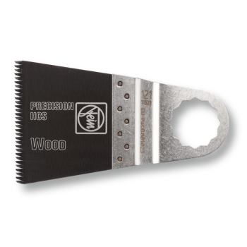 E-Cut Precision-Sägeblätter VE 1 St