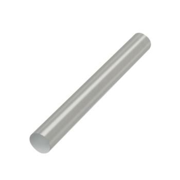 Klebesticks 11,3 x 101 mm PVC ( 6 St. )