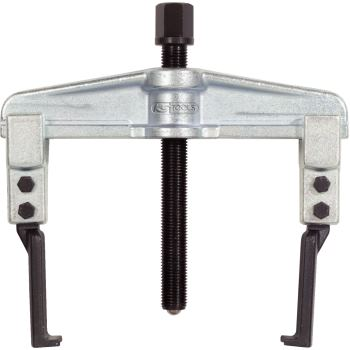 Universal-Abzieher 2-armig, 60-200mm 620.0904