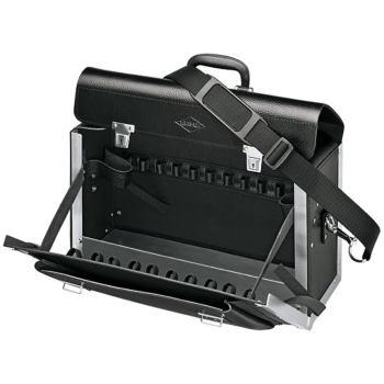 "Werkzeugtasche ""New Classic Basic"" leer"