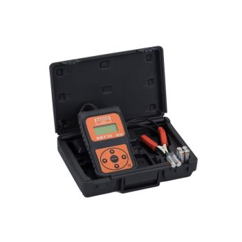DIGITALER BATTERIETESTER 6 & 12V