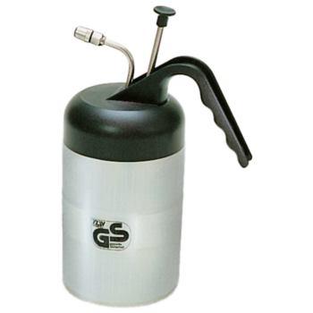 Industriezerstäuber 0,5 l Kunststoffbehälter