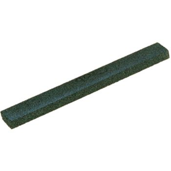 Flachfeile 150 x 20 x 10 mm fein Siliciumcarbid