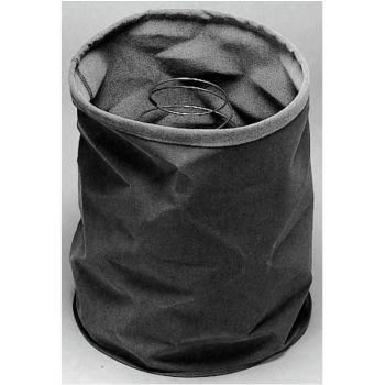 Gesteinsfilter, 268 x 310 mm