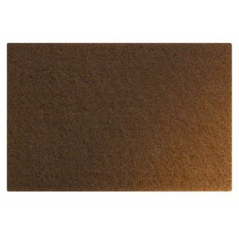 Vliespad Best for Finish Coarse, 152 x 229 mm, gro
