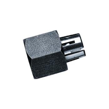 """6,35 mm (1/4"""") Spannzange DE6951"""