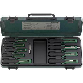 96746208 - Werkzeug-Set KABELEX®