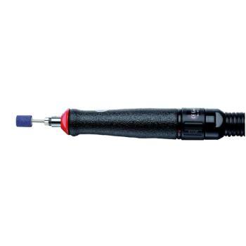 AMIN 32-027 GD 32.000 rpm