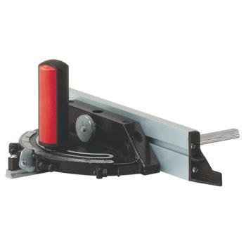 Winkelanschlag Flexo 500/BAS 317 Precision