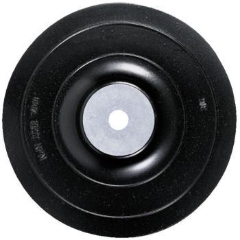 Schl.teller 115mm M14 DT3610