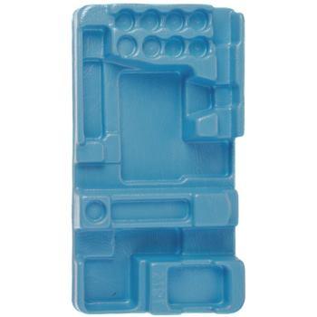 Kunststoff-Einlage 2191PL