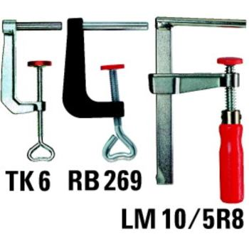 Tischklemme RB269 60/28