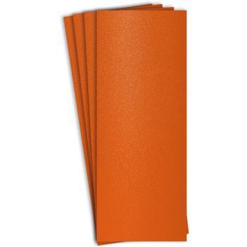 Finishingpapier-Bogen, PL 31 B Abm.: 115x280, Korn: 40