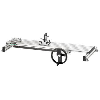 52110092 - Mechanisches Grundgerät von 20 bis 1000 N m