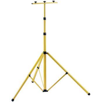 Bau-Teleskop-Stativ Brobusta ST 300 1170310