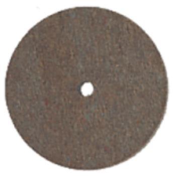 Filzscheibe 100 mm