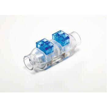 Kabelverbinder, 4 Stück, System-Zubehör