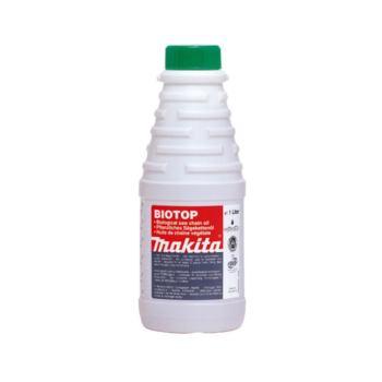 1 Liter Kettenöl Kettensägehaftöl
