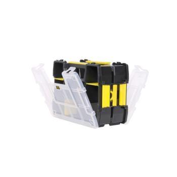 Doppelorganizer SortMa. 29,5x13,4x21,5cm