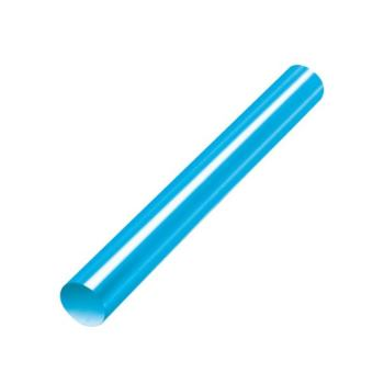Klebesticks 11,3 x 101 mm BUNT ( 12 St.)