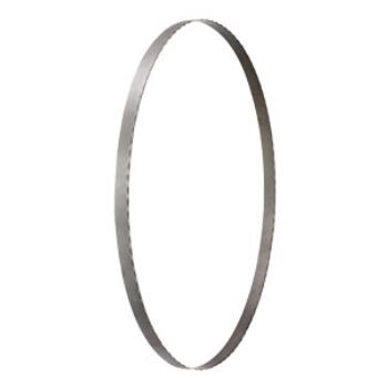 Saegeband 835x12x0,5 1,8 / 1,4mm