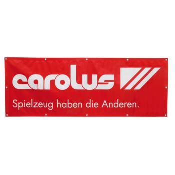 Werbebanner DE