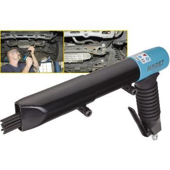 Nadelentroster 9035-5 · l: 330 mm