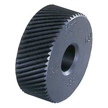 PM-Rändel Tenifer BL 20 x 8 x 6 mm Teilung 0,8