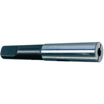 Klemmhülse DIN 6329 MK 2/10 mm Schaftdurchmesser