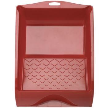 Farbwanne aus Kunststoff Breite 330 mm