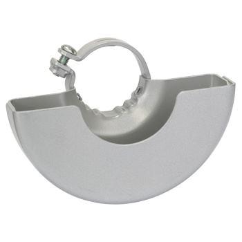 Schutzhaube mit Deckblech, 115 mm, passend zu GWS
