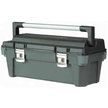 Werkzeugbox Pro 65,1x27,6x26,9cm 26Z