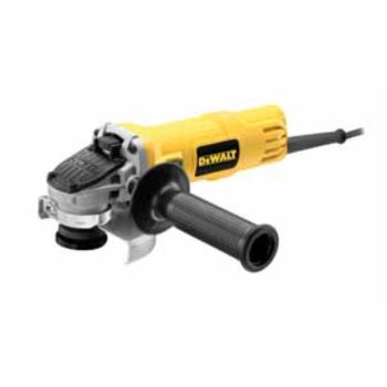 115 mm Winkelschleifer DWE4050