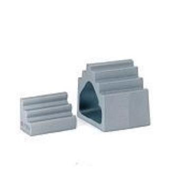 Treppenböcke, breit Ausführung: 631 71480
